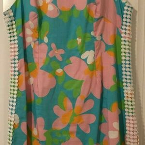 Women's Lilly Pulitzer Dress NWOT
